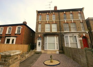 Thumbnail 3 bed detached house for sale in Pinchbeck Road, Spalding