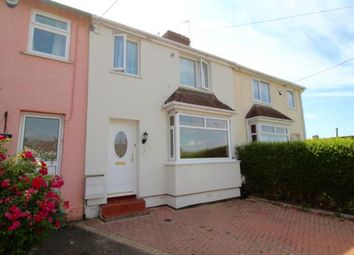 Thumbnail 3 bed terraced house for sale in Derry Road, Bedminster, Bristol