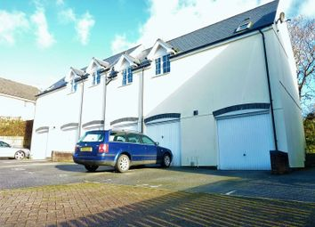 Thumbnail 2 bed property to rent in Helman Tor View, Bodmin