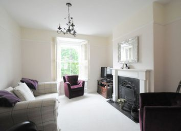 Thumbnail 3 bed property for sale in Grovehill Road, Beverley