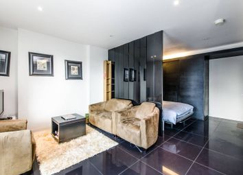Thumbnail Studio to rent in Pan Peninsula Square, Canary Wharf