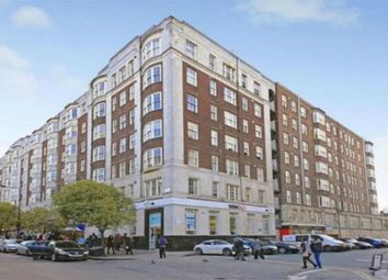 Thumbnail 1 bed flat to rent in Queens Court, Queensway, London