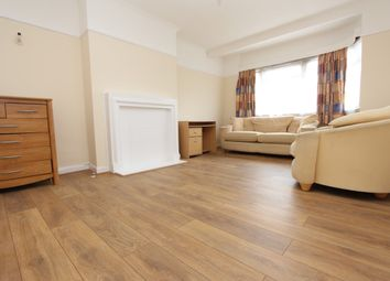 Thumbnail 2 bed flat to rent in Alexandra Avenue, Rayners Lane, Midx