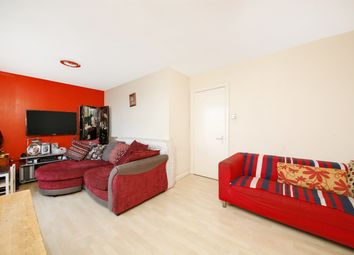 Thumbnail 1 bed flat for sale in Wood Vale, Forest Hill