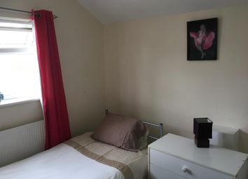 Thumbnail 9 bed flat to rent in Alum Rock Road, Alum Rock, Birmingham