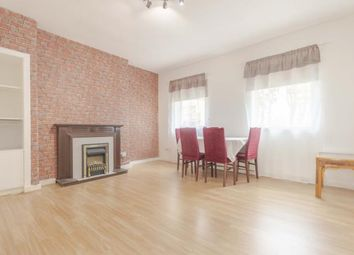 Thumbnail 3 bedroom flat to rent in West Pilton Avenue, Edinburgh