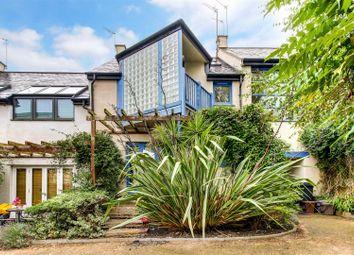 Thumbnail 1 bed flat for sale in Elton Lane, Bishopston, Bristol