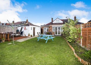 Thumbnail 3 bed bungalow for sale in Fairlands, Guildford, Surrey