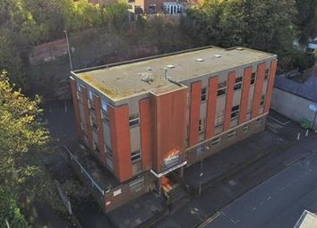 Thumbnail Office to let in Margaret Thatcher House, 35 Mill Street, Kidderminster