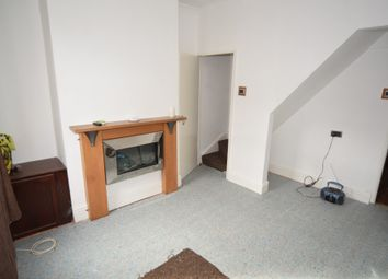 Thumbnail 2 bed terraced house for sale in Cragg Street, Barrow-In-Furness, Cumbria