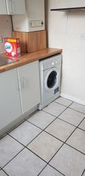 Thumbnail 3 bed flat to rent in Homerton High Street, Hackney