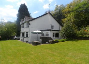Photo of Off Foundry Hill, Cwmgelli, Blackwood, Caerphilly NP12