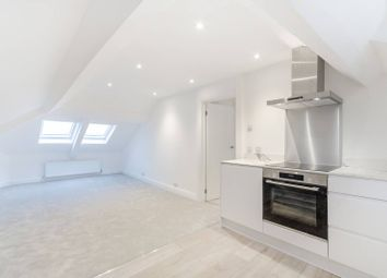 Thumbnail 1 bed flat to rent in Auckland Hill, West Norwood, London