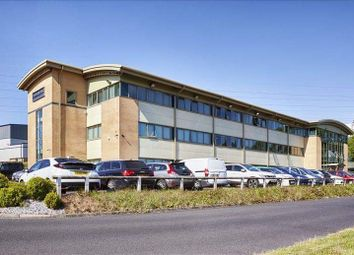 Thumbnail Serviced office to let in Centurion Park, Davyfield Road, Blackburn