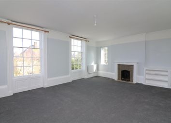 Thumbnail 3 bed flat for sale in New Street, Sandwich