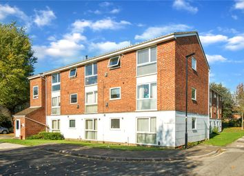 Thumbnail 1 bedroom flat for sale in Ravensmede Way, London
