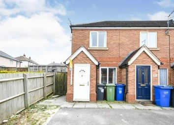 Thumbnail 2 bed property to rent in Oakwood Way, Chesterfield