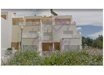 Thumbnail 4 bed semi-detached house for sale in Quelfes, Quelfes, Olhão
