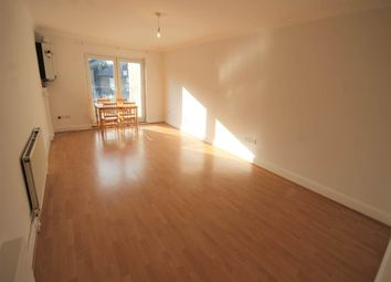 1 bed property to rent in Cranbrook Road, Ilford, Essex IG1