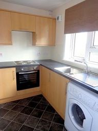 Thumbnail 2 bed maisonette to rent in Imrie Place, Perth