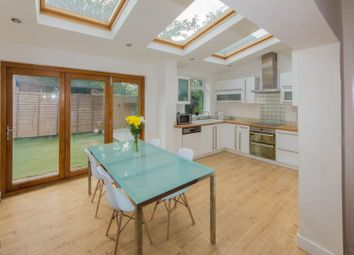 Thumbnail 3 bed cottage to rent in Haynes Lane, London