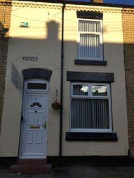 Thumbnail 2 bed property to rent in Admiral Grove, Toxteth, Liverpool