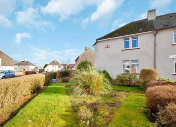 3 bed semi-detached house for sale in Hillhead Crescent, Motherwell, North Lanarkshire ML1