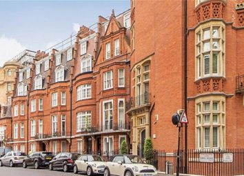Thumbnail 2 bed flat for sale in Hans Road, Knightsbridge