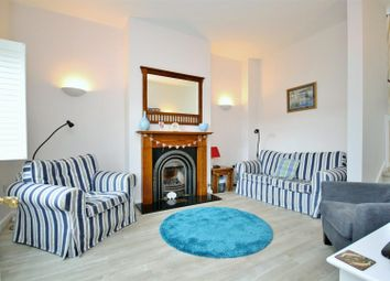Thumbnail 3 bed property for sale in Barnes Meadow, Uplyme, Lyme Regis
