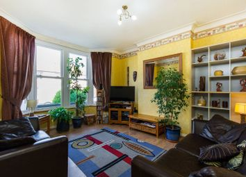 Thumbnail 3 bedroom property for sale in Alton Road, Waddon