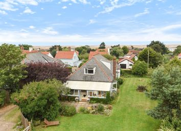 Thumbnail 5 bedroom detached house for sale in Wodehouse Road, Old Hunstanton, Hunstanton