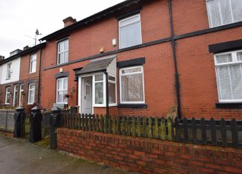 2 bed property for sale in Summit Street, Heywood OL10