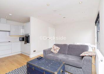 The Grove, Gravesend DA12. 1 bed flat