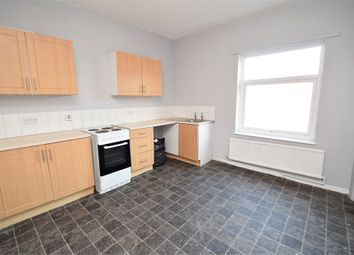 Thumbnail 1 bedroom flat to rent in Gorton Road, Reddish, Stockport