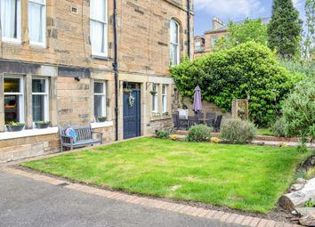 Thumbnail 3 bed flat for sale in 1B Brights Crescent, Newington