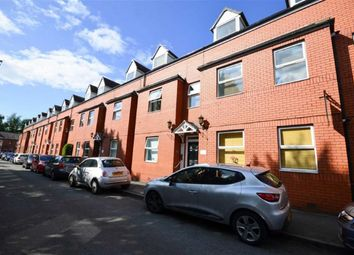 Thumbnail 1 bed flat to rent in 14-18 Orchard Street, West Didsbury, Manchester, Greater Manchester