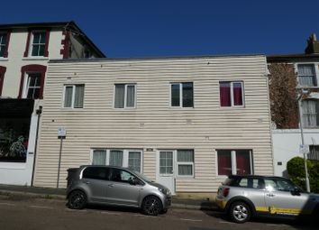 Thumbnail 2 bed property for sale in Oaklands Cottages, Maison Dieu Place, Dover