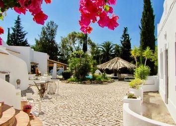 Thumbnail Hotel/guest house for sale in Boliqueime, Loulé, Central Algarve, Portugal