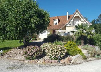 Thumbnail 4 bed property for sale in Limousin, Corrèze, Saint Viance