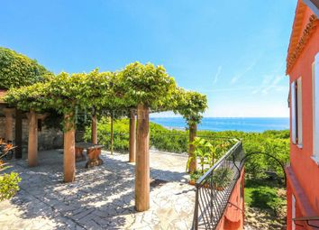 Thumbnail 3 bed villa for sale in Menton, Garavan, Alpes-Maritimes, Provence-Alpes-Côte D'azur, France
