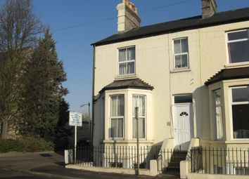 Thumbnail Room to rent in Victoria Homes, Victoria Road, Cambridge
