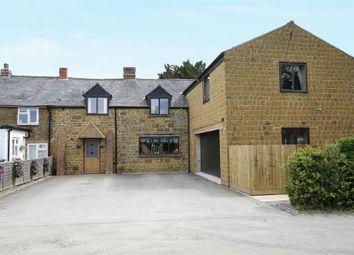 Thumbnail 5 bed end terrace house for sale in Lower Terrace, Avon Dassett, Southam, Warwickshire