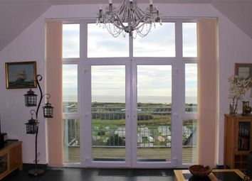 Thumbnail 2 bed flat for sale in Nautilus, Pendine Manor, Pendine