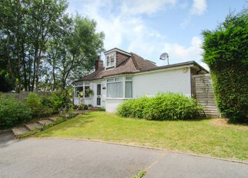 Thumbnail 4 bed detached bungalow for sale in East Mascalls Lane, Lindfield, Haywards Heath