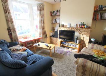 Thumbnail 4 bedroom terraced house to rent in Friezewood Road, Bristol