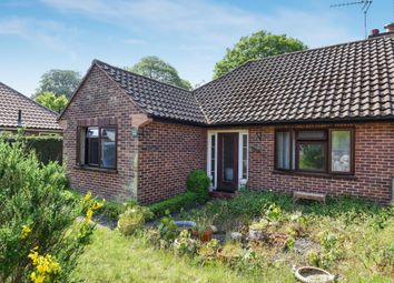 Thumbnail 2 bedroom bungalow for sale in Ascot, Berkshire