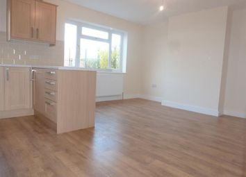 Thumbnail 3 bed property to rent in Montrose Avenue, Leamington Spa
