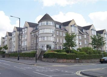Thumbnail 2 bed flat for sale in Maytrees, 100 Fishponds Road, Bristol