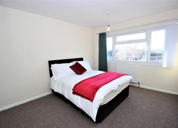 Thumbnail 1 bedroom property to rent in Thames View Road, Oxford