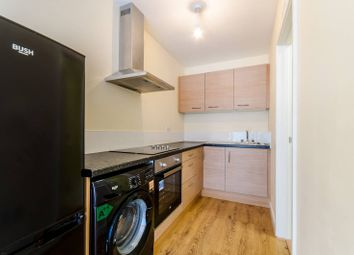 Thumbnail Studio to rent in Upper Richmond Road, East Putney